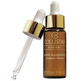 Collistar Hyaluronic Acid